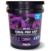 Sare Marina Red Sea Coral Pro 7kg